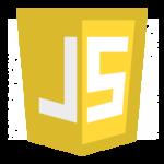 javascript-logo-transparent-logo-javascript-images-3