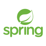 spring-boot-logo-png-4-transparent