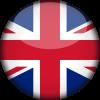 Dynamix UK